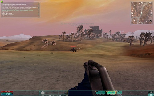 planetside 2012-06-27 05-41-22-17