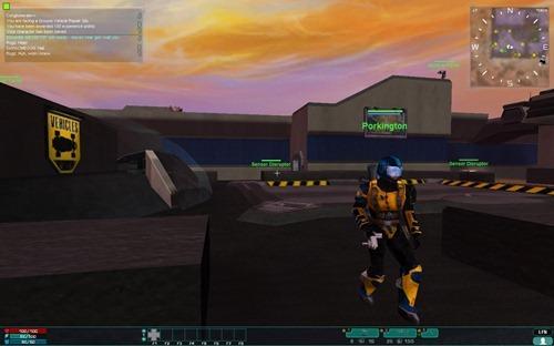 planetside 2012-06-27 05-49-37-16