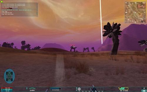 planetside 2012-06-27 05-51-52-16