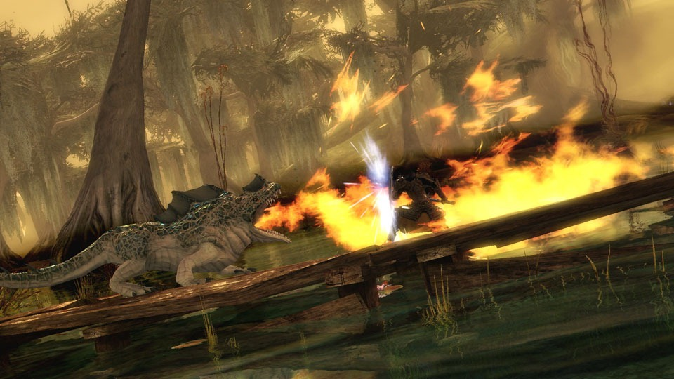 Guild Wars 2 (PC) Review - All Around Gaming Hub - Gaming reviews