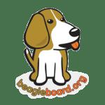 BeagleBoard.org