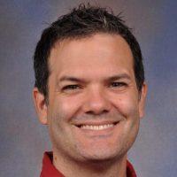 Jason Kridner