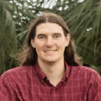 Alan Ott