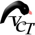 VCT Labs, Inc.