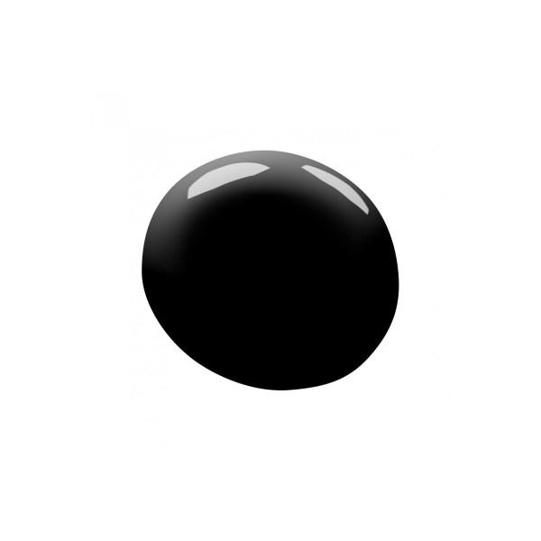 Lakier hybrydowy 510 Black Pearl