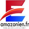 amazonien.fr
