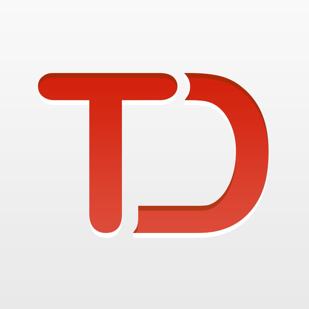 こういうアプリが欲しかった! ToDoタスク管理の決定版「Todoist」が素晴らしい