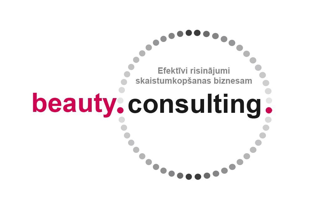 Logo Beauty Consalting 1000px
