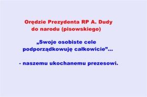 Kopia (20) Kopia Nowa 2015