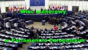 Parlament Eur.