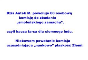Kopia (32) Kopia Nowa 2015