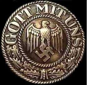 gott_mit_uns-ns