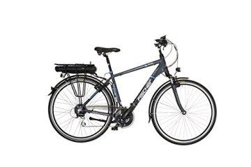 Fischer E-Bike