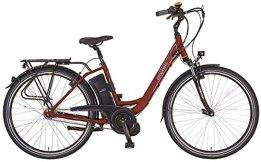 Prophete E-Bike City