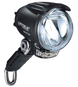 Busch & Müller LED Scheinwerfer - 1
