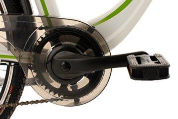 E-Bike Adore