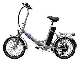 Swemo E-Bike