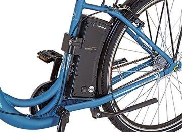 E-Bike City Damen