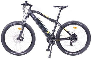 Easybike MI5-650