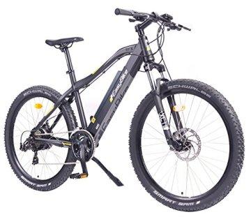 Easybike E-Bike