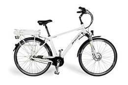 Provelo E-Bike City