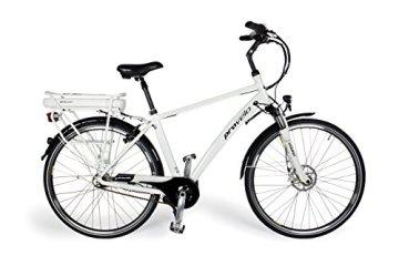 Provelo E-Bike City