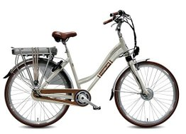 Vogue E-Bike Country - 1