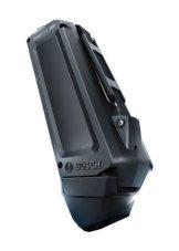Bosch Akku PowerPack 400 , 400Wh/11 Ah - 1