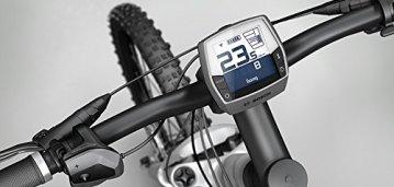 Bosch E-Bike Intuvia Display Active Line Original Bosch Ersatzteil -