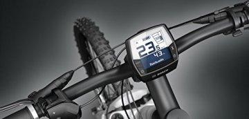 Bosch E-Bike Intuvia Display Performance Line - 2
