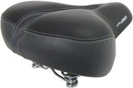 Contec Tourensattel Cruiser Comfort - 1