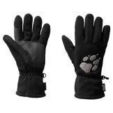 Jack Wolfskin Handschuhe Paw, Damen - 1