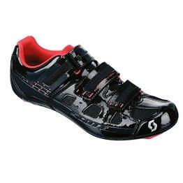 Scott Road Comp Rennrad Fahrrad Schuhe - 1