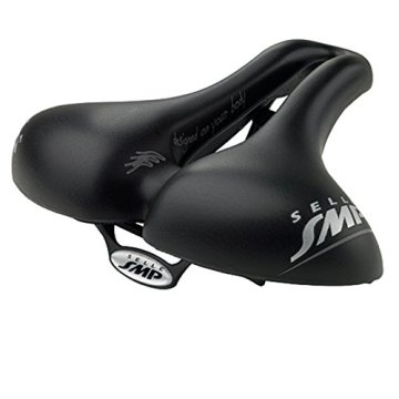 Selle SMP Martin Fitness - 1