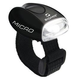 Sigma Sport Beleuchtung - 1