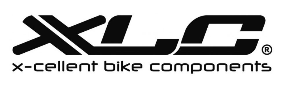 componentes-xlc