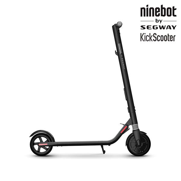 KickScooter Ninebot
