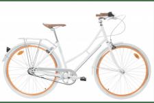 Bicicleta clásica Algaida