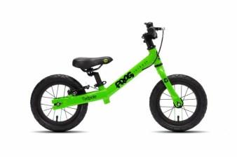 frog-bici-niños-palma-arena