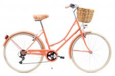 bicicleta-restaurada-palma