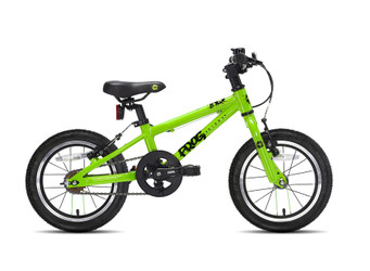 frog-bici-niños-TOYS-&-US