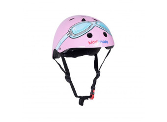 casco-kiddi-moto-palma
