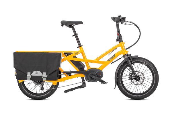 GTS-yellow-tern-eléctrica