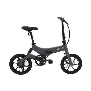 bici-irider-eléctrica-valldemossa