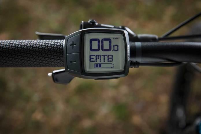 arizona bike helmet law