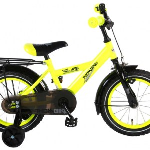 Volare Thombike 14 Inch 23