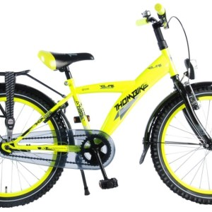 Volare Thombike 20 Inch 31