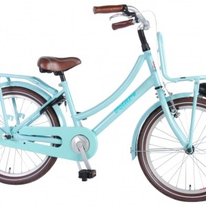 Volare excellent 20 Inch 31