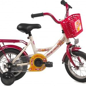 Bike Fun Lollipop 12 Inch 21
