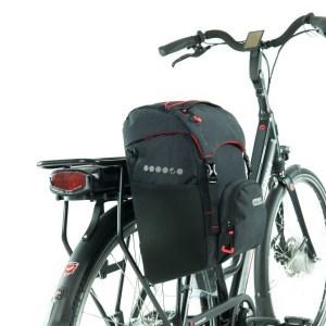 Stella Avèze - enkele fietstas - Stella